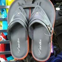 Produk Lokal Terbaik...Size 41 Sandal ZANDILAC ORIGINAL DISKON