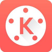 Harga aplikasi kinemaster mod editing