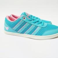Sepatu Casual untuk Perempuan Kets Sport Original Ardiles Saskia 35-38