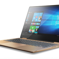 LENOVO YOGA 520-14IKB CORE i3-7020U/ 8Gb/1Tb/NV2GB/win10