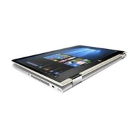 Notebook / Laptop HP Pavilion x360 Convertible 14-ba004TX - i5-7200