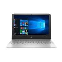Notebook / Laptop HP Envy 13-d026TU Intel Core i5-6200U/ 4GB RAM