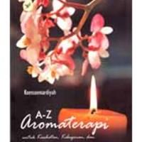 Harga a z aromaterapi untuk kesehatan kebugaran dan | WIKIPRICE INDONESIA
