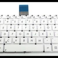 Stok Baru! Keyboard Laptop Asus Vivobook X200Ca X200Ma X200La F200Ca