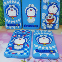 Softcase Disney 3D Face Timbul For Samsung Galaxy J2 pro /J3 Pro/J7Pro