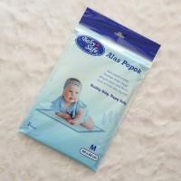 Baby Safe Underpad / Alas Popok Isi 2 pcs
