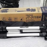Termurah Berkualitas Tripod Weifeng 1 Meter 1M 100Cm / Stabilizer