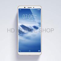 Handphone hp VIVO Y71 RAM 3GB ROM 32GB Resmi BUKAN xiaomi redmi 5