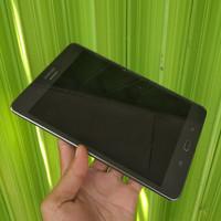 Samsung A8 Tab 2017 4G LTE Second