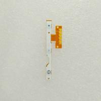 FLEXIBLE ON OFF LENOVO A536 VOLUME POWER