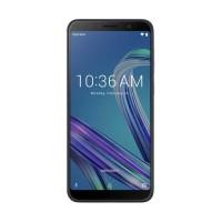 Handphone/HP Asus Zenfone Max Pro M1 ZB602KL ORIGINAL RAM 4GB/ROM 64GB