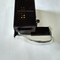Adaptor Printer Epson TX111 2nd NORMAL.