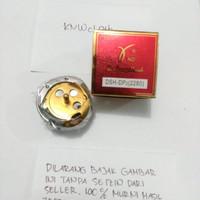 [ Sparepart Mesin Jahit ]Hook Zig Zag ( ZZ ) Juki DSH-DP2 (2280)
