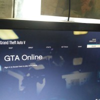 Kaset 10 DvD Game GTA 5 Last Update buat PC dan LAPTOP