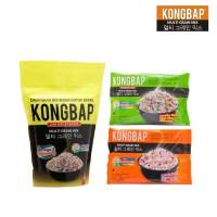 Paket Kongbap 2