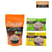 Paket Kongbap 1