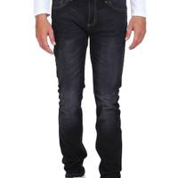 Celana jeans Greenlight Denim Original Murah!