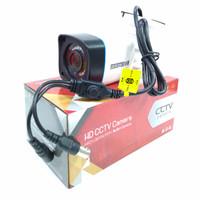 New Promo Kamera Cctv Turbo HD TVI Outdoor Full HD 1080P Infra Red