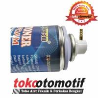 Air Conditioner Cleaner Foam ( Top Quality ) Cairan Pembersih AC