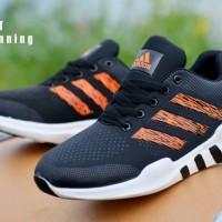 Daftar Harga Sepatu Fashion Running Sport Terbaru 2018 Cek Murahnya ... ee309d46c3