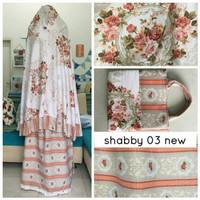 Mukena shabby 03 new