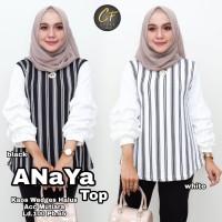 Anaya top by CF Store