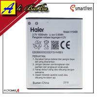 Baterai Handphone Smartfren Andromax A B H15408 Batre HP Andromax A