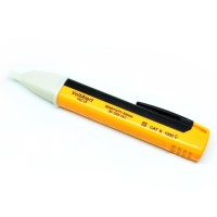 Harga Light Pen Travelbon.com