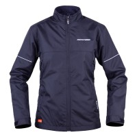 Jaket Respiro DR Vent W R1 - Red
