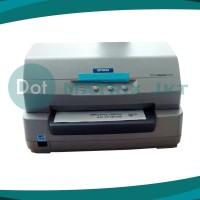 Printer Passbook Epson PLQ-20 Murah Garansi Toko 1 Tahun