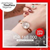 Jam Tangan Jims Honey 8456