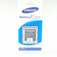 baterai samsung 7270/ace 3/galaxy V/star plus original