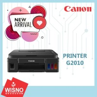 Printer Canon G2010