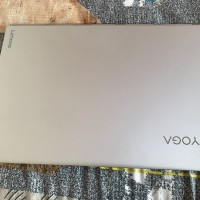 Lenovo Yoga 910 Premium Ultrabook Garansi Resmi