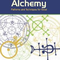 PowerPivot Alchemy ( Teknik PowerPivot Microsoft Excel ) - eBook