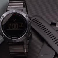 Harga 5 warna jam tangan watch garmin paket cowok pria cewek wanita | CekHarga.PW