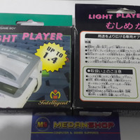 Light Player for Game Boy