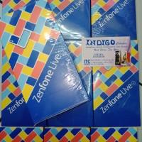 Jual Asus Zenfone Live L1 ZA550KL (2/16)- GARANSI RESMI Murah