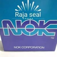 Seal kit PC 75 UU - 2 Boom NOK / Komatsu / Excavator
