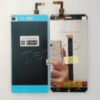 LCD XIAOMI MI4 / MI-4 FULL TOUCHSCREEN