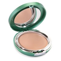 Wardah Exclusive Creamy Foundation 02 Sheer Pink 10gr