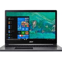 ACER Laptop SWIFT 3 SF315-41 AMD Ryzen 5-2500U 8GB 1TB VEGA 8 DOS !