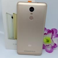 Harga Xiaomi Redmi 3 2 16 Travelbon.com