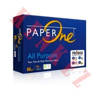 PaperOne All Purpose Kertas A4 80gr