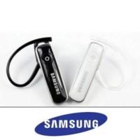Headset Bluetooth Samsung, Oppo, Vivo / handsfree/earphone/headphone