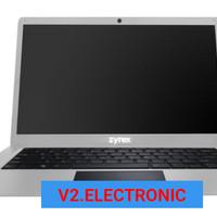Laptop Zyrex Sky-232 /2Gb/EMMC 32Gb/Win10(Intel Celeron)