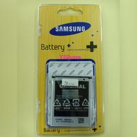 Baterai ORIGINAL Samsung For J1 Mini