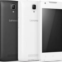 Harga Hp Lenovo Vibe A Travelbon.com