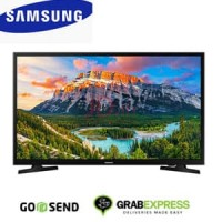 Samsung 43N5003 FullHD HDMI USB Movie LED TV 43 Inch Garansi Resmi