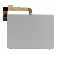 TRACKPAD FOR MACBOOK PRO 17